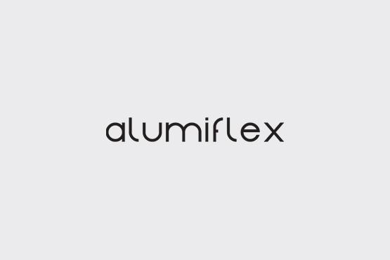 Foto Alumiflex